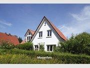 Maison à vendre 4 Pièces à Nienburg - Réf. 7270676