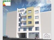 Appartement à vendre 1 Chambre à Luxembourg-Gare - Réf. 5046804
