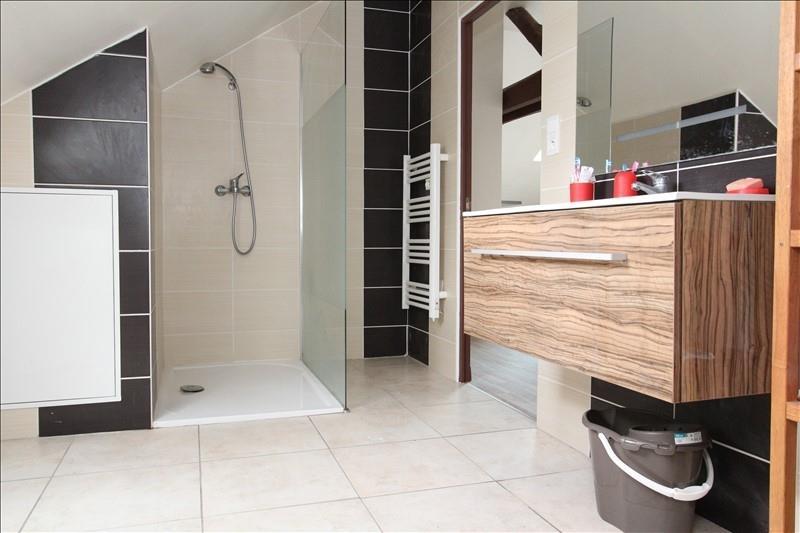 acheter appartement 3 pièces 55 m² sainte-marie-aux-chênes photo 4
