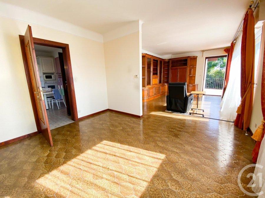 Maison à vendre F5 à Cattenom