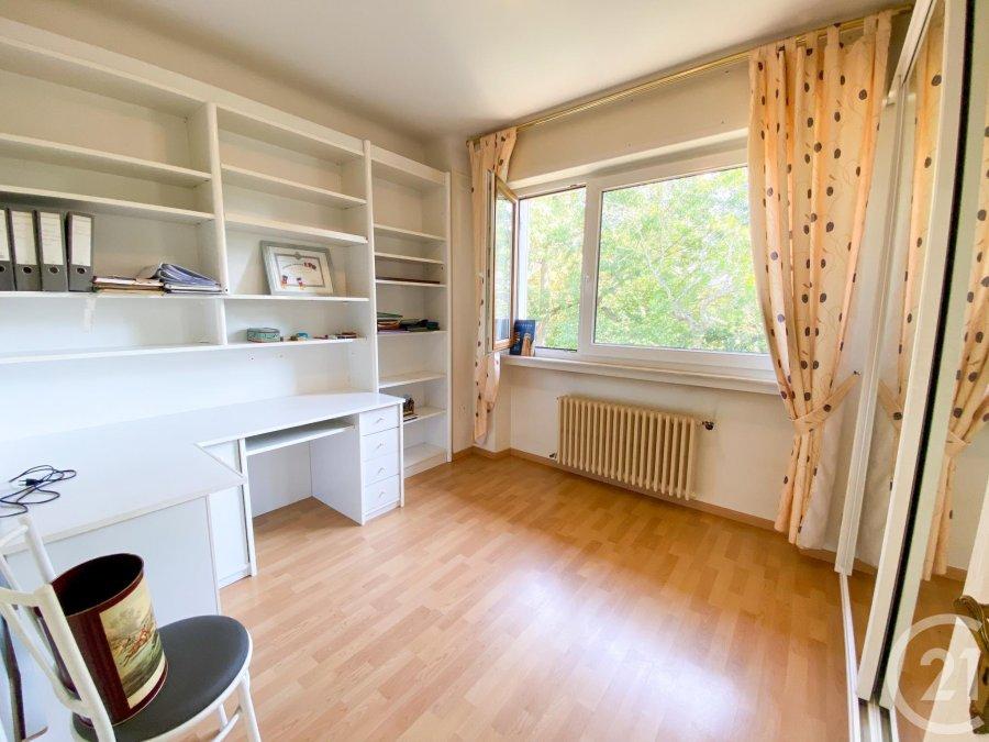 acheter maison 5 pièces 110 m² cattenom photo 7