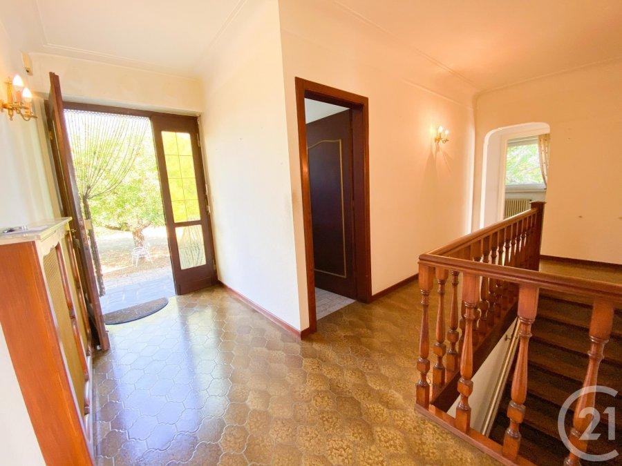 acheter maison 5 pièces 110 m² cattenom photo 4