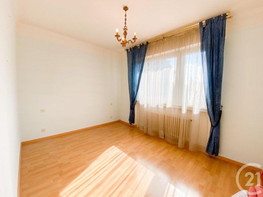 acheter maison 5 pièces 110 m² cattenom photo 6