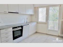Appartement à louer 2 Chambres à Hesperange - Réf. 6038036