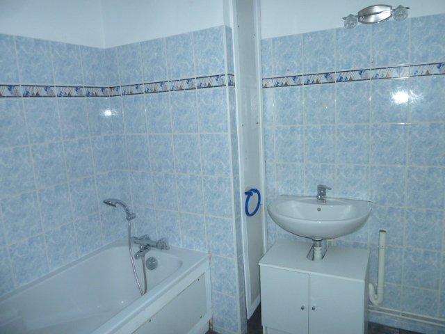 acheter appartement 4 pièces 84.36 m² pont-à-mousson photo 6