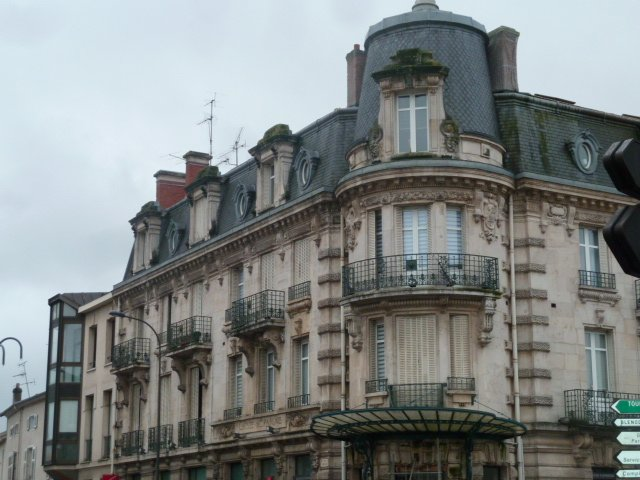 acheter appartement 4 pièces 84.36 m² pont-à-mousson photo 1