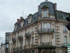 Appartement à vendre F4 à Pont-à-Mousson - Réf. 6570516