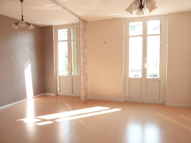 acheter appartement 4 pièces 84.36 m² pont-à-mousson photo 2