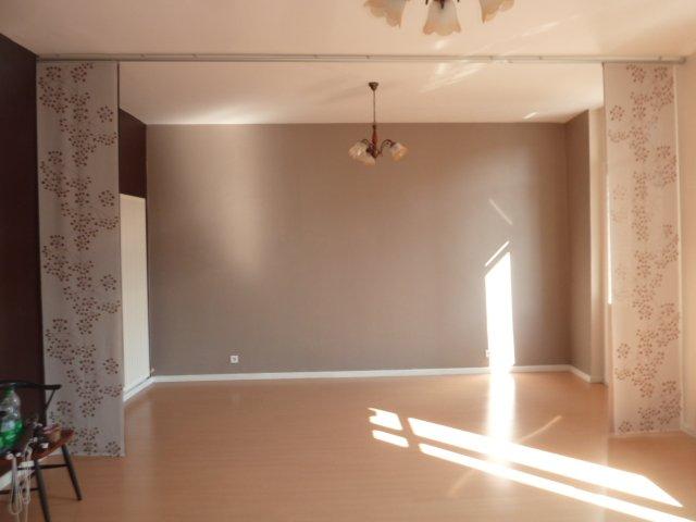acheter appartement 4 pièces 84.36 m² pont-à-mousson photo 3
