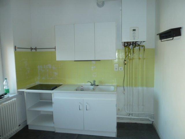 acheter appartement 4 pièces 84.36 m² pont-à-mousson photo 4