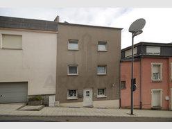 Maison jumelée à vendre 3 Chambres à Differdange - Réf. 7029268