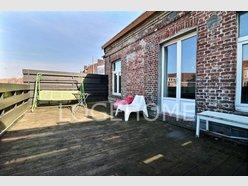 Appartement à vendre à Lille - Réf. 5071380