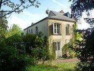 Maison à vendre F11 à Château-du-Loir - Réf. 5202452