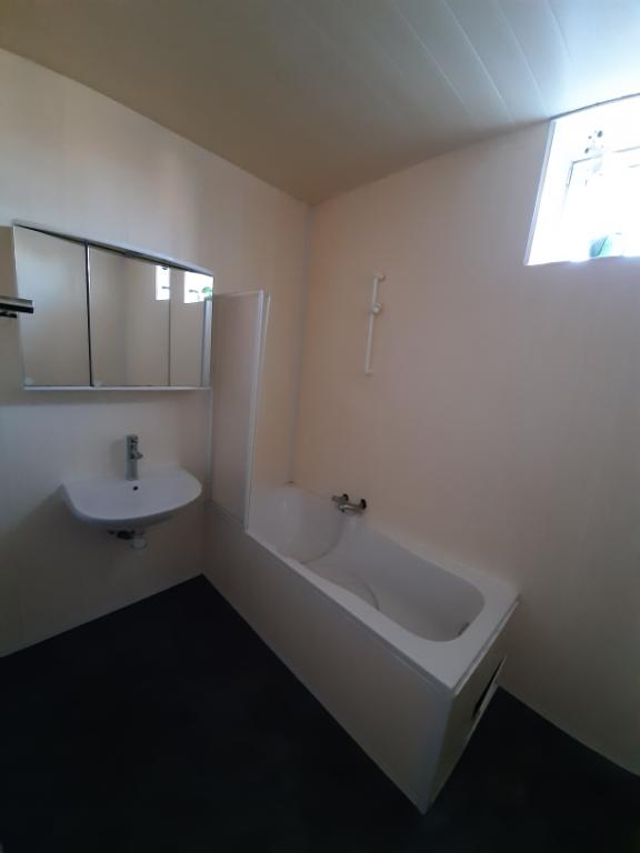 acheter appartement 3 pièces 61 m² tressange photo 4