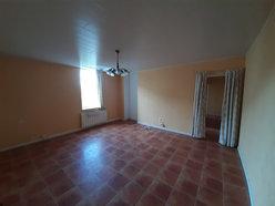 Appartement à vendre F3 à Tressange - Réf. 6660628