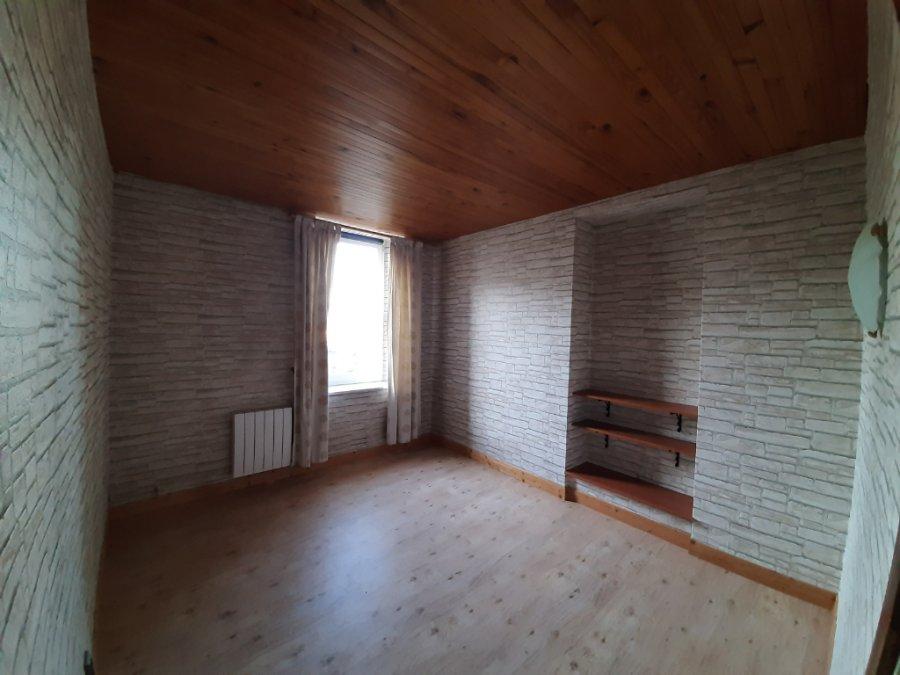 acheter appartement 3 pièces 61 m² tressange photo 3