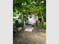 Maison à vendre F5 à Sundhoffen - Réf. 5100052