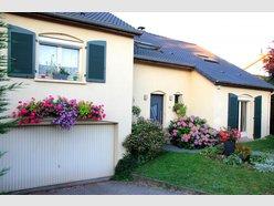 Maison à vendre F6 à Thionville - Réf. 6611476