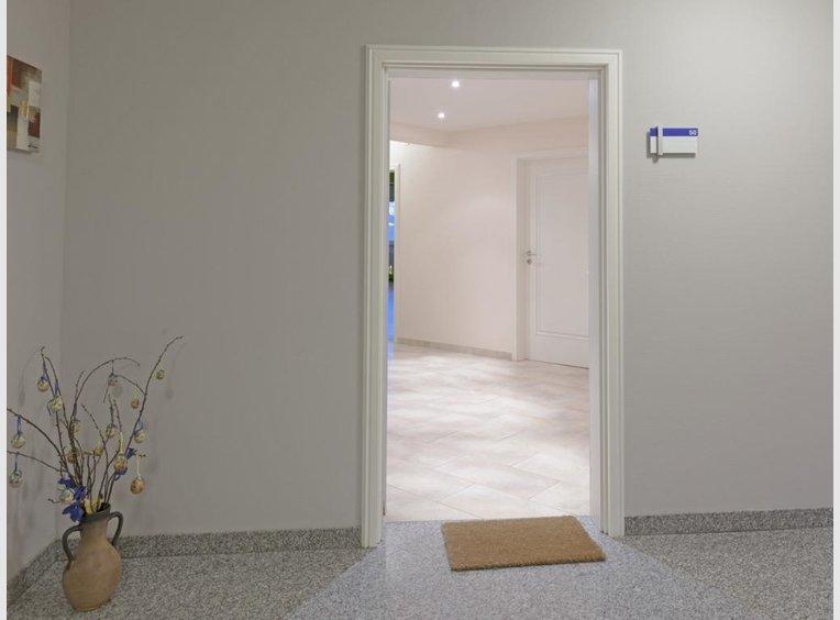 Wohnung zur Miete 3 Zimmer in Perl (DE) - Ref. 4907540