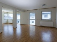 Apartment for rent 3 rooms in Perl-Perl - Ref. 4907540