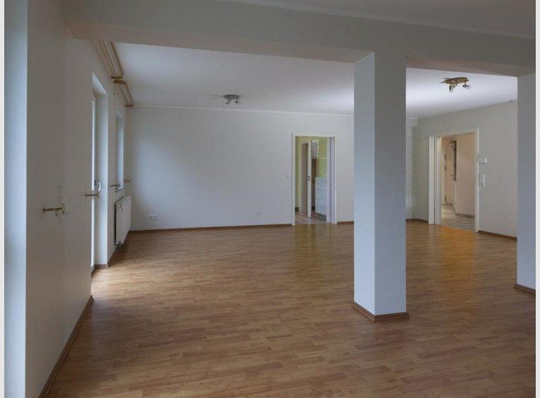 Wohnung zur Miete 3 Zimmer in Perl-Perl - Ref. 4907540