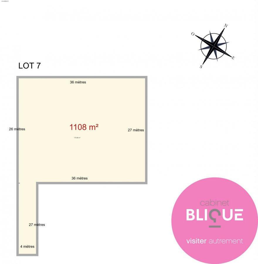 acheter terrain constructible 0 pièce 0 m² courbesseaux photo 2