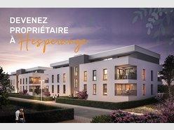 Appartement à vendre 2 Chambres à Hesperange - Réf. 6095636