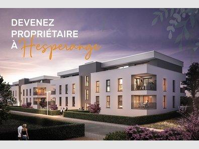 Wohnung zum Kauf 2 Zimmer in Hesperange - Ref. 6095636