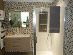 Appartement à vendre F3 à Mondelange - Réf. 5378836