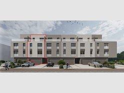 Haus zum Kauf 4 Zimmer in Warken - Ref. 7021332