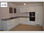 Appartement à louer 4 Chambres à Tetange - Réf. 5063444