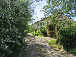 Farm for sale 10 rooms in Mettlach - Ref. 6447892