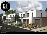 Doppelhaushälfte zum Kauf 3 Zimmer in Kehlen - Ref. 6783764