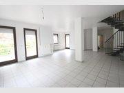 Duplex à louer 2 Chambres à Hesperange (LU) - Réf. 5145364