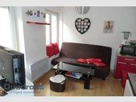 Appartement à louer F1 à Nancy - Réf. 6525716