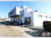 Bureau à vendre à Weiswampach - Réf. 5739284