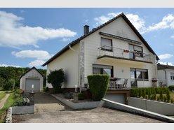 Maison individuelle à vendre 4 Chambres à Palzem - Réf. 5743380