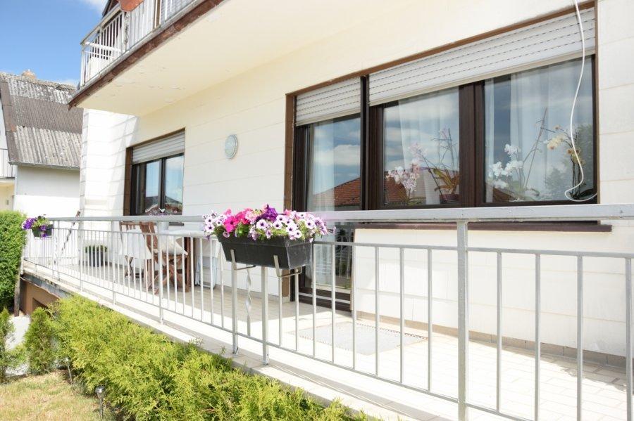 acheter maison individuelle 14 pièces 300 m² palzem photo 2