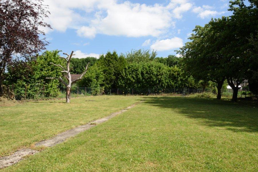 acheter maison individuelle 14 pièces 300 m² palzem photo 3