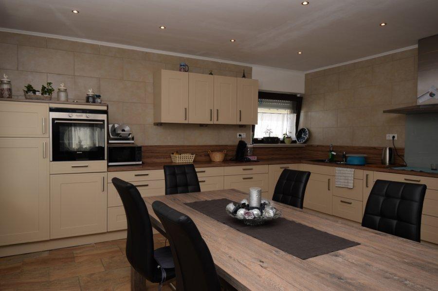 acheter maison individuelle 14 pièces 300 m² palzem photo 4