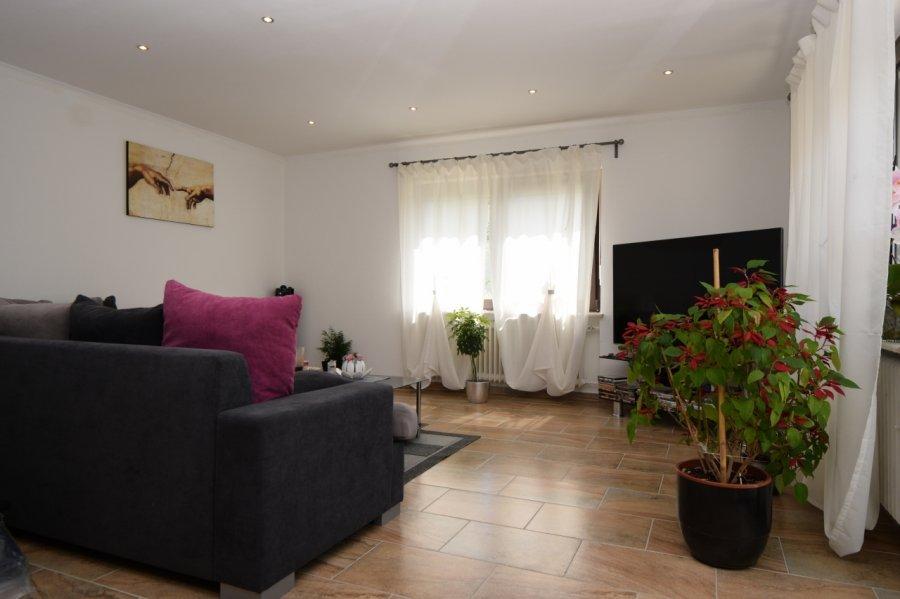 acheter maison individuelle 14 pièces 300 m² palzem photo 5