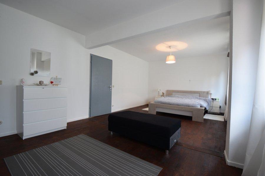 acheter maison individuelle 14 pièces 300 m² palzem photo 6