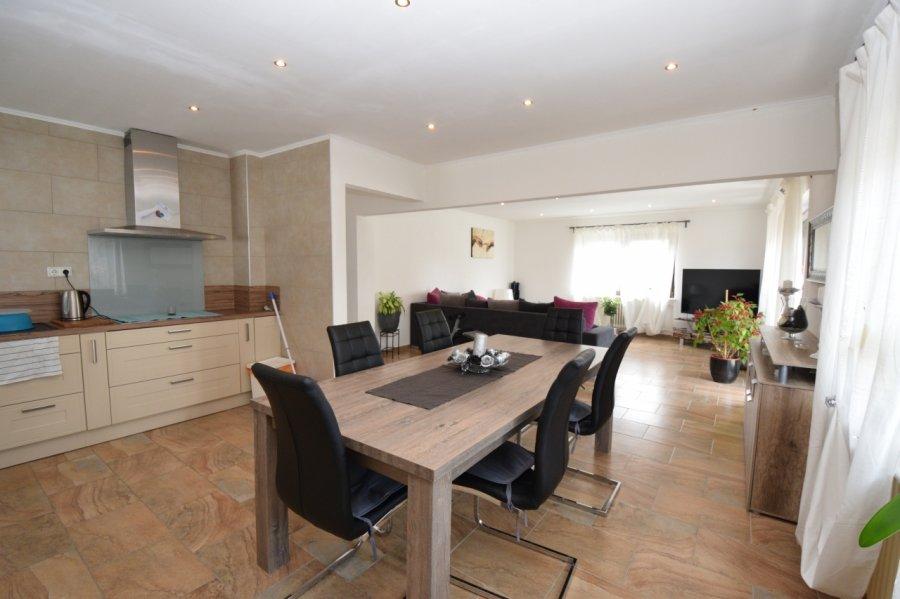acheter maison individuelle 14 pièces 300 m² palzem photo 7