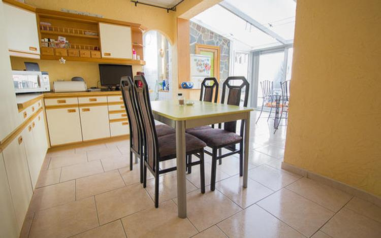 acheter maison 0 pièce 150 m² herstal photo 4