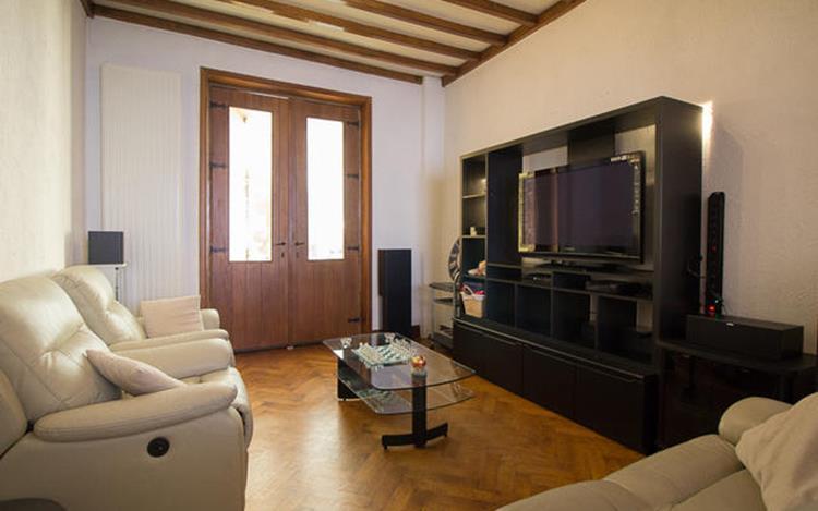 acheter maison 0 pièce 150 m² herstal photo 2