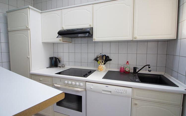 acheter maison 0 pièce 150 m² herstal photo 6