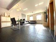 Duplex for sale 2 bedrooms in Pétange - Ref. 7136020