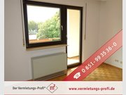 Apartment for rent 3 rooms in Trier - Ref. 6026004