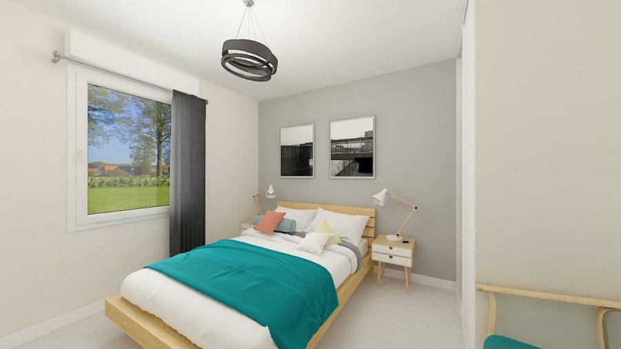 acheter maison 6 pièces 106 m² besné photo 4