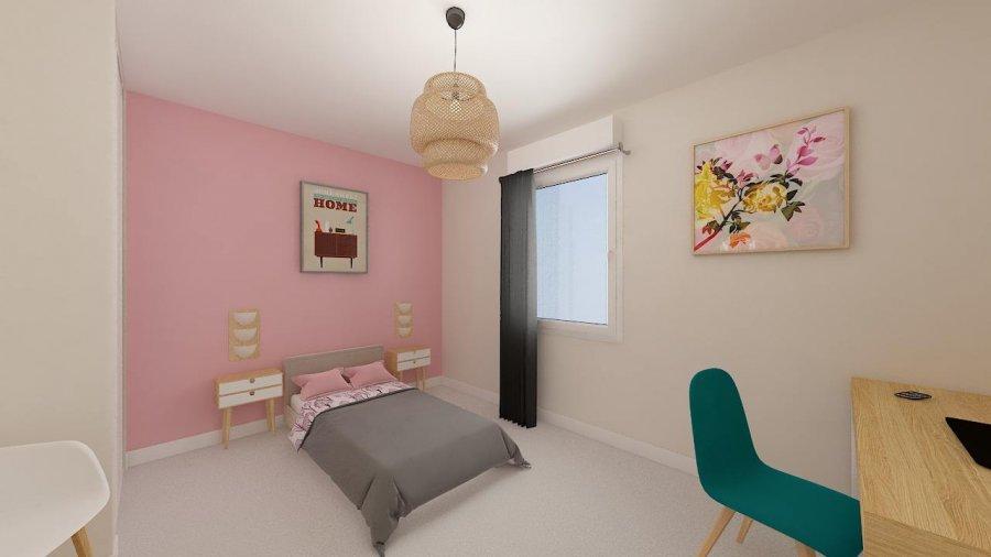 acheter maison 6 pièces 106 m² besné photo 5